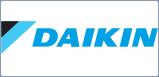 Centre-Regional-Habitat-partenaire-daikin