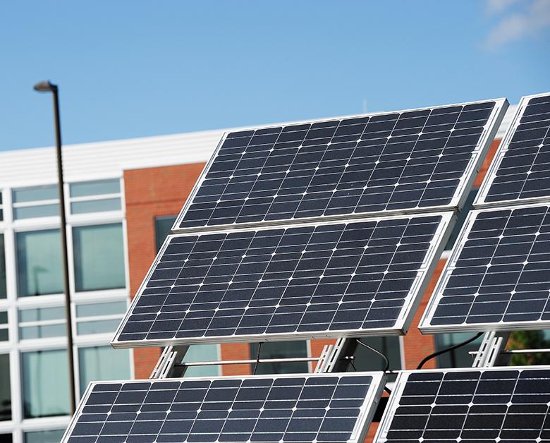 panneaux-solaires-photovoltaique-2