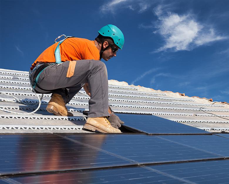 panneaux-solaires-photovoltaique